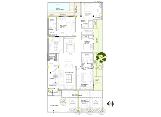 Floor Plan Builder Free Floor Plan Builder Floor Plan Builder Home Design  Ideas