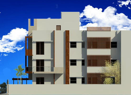 housing mmc construction essay Housing and residential life fiu housing is the real college experience student housing community is vibrant and bustling with 3,200 students who live, work and play surrounded by fiu's lush, expansive campus.
